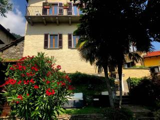 Photo - Detached house Strada Comunale Cadreglio-Samaino, Cremia