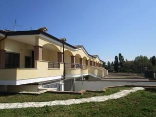 Photo - Two-family villa largo dell'Olgiata 73-B, Olgiata, Roma