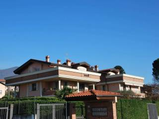 Foto - Bilocale via verdi 14, Brenta