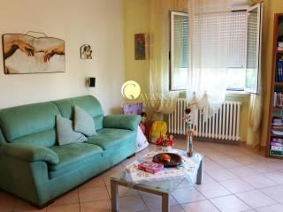 Photo - 3-room flat via Giuseppe Verdi 1, Monticelli Terme, Montechiarugolo