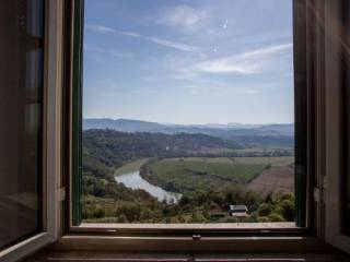 Photo - Detached house via Dante Alighieri, Nazzano