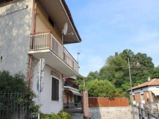 Photo - Detached house via Bianco, Cuceglio