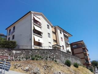 Photo - Apartment via Circonvallazione, Ferentino