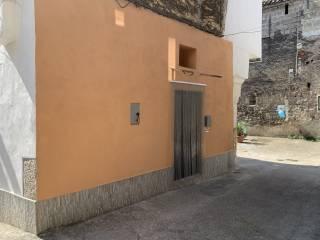 Foto - Bilocale Località Luciani, Vitulazio