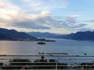Foto - Villa bifamiliare via Anna Maria Bolongaro, Stresa