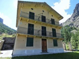 Photo - 2-room flat Strada Provinciale delle Valli di Lanzo, Balme
