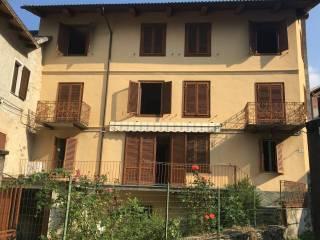 Photo - Detached house via Egidio, Brosso