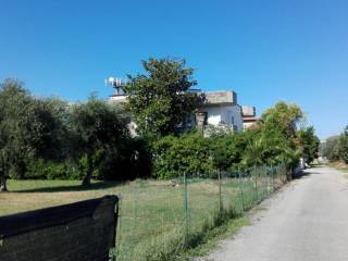 Photo - Single family villa, to be refurbished, 240 sq.m., Alba Adriatica
