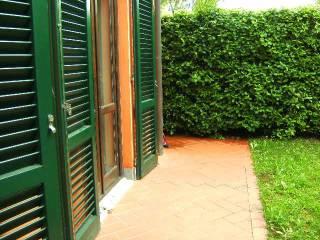 Foto - Villa plurifamiliare, ottimo stato, 130 mq, Vinci