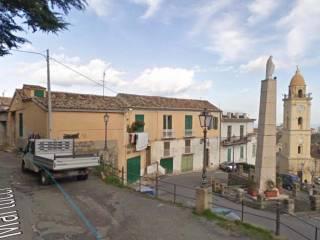 Foto - Appartamento via 1 Martucci, Rossano