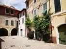 Appartamento Vendita San Bartolomeo al Mare