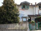 Villetta a schiera Vendita Rivarolo Canavese