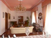 Appartamento Vendita Fossano