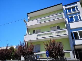 Photo - 4-room flat via Francesco Vigo 5, Mondovì