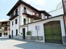 Casa indipendente Vendita San Giorgio Canavese