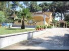 Villa Vendita Mondragone