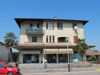 Foto - Trilocale via 24 Maggio, Longhena