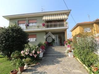 Photo - Detached house via cossano, Alice Castello