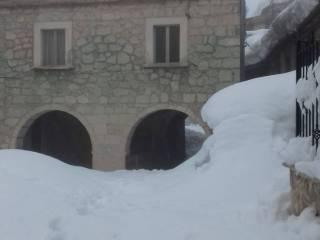 Foto - Rustico Fonte Vetica 30, Caramanico Terme