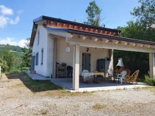Foto - Villa unifamiliare viale San Lorenzo 2, Centro, Sassuolo