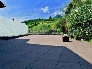 Photo - Penthouse new, 170 sq.m., Appiano sulla Strada del Vino