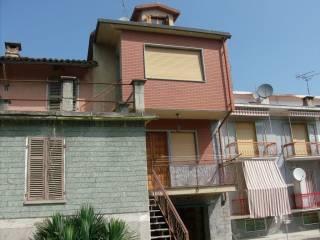 Photo - Detached house via Casale, Mogol, Brusasco