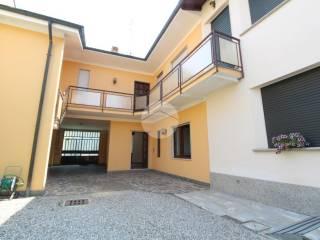 Photo - Detached house via San Defendente, Boffalora Sopra Ticino