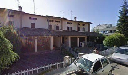 foto  Terraced house via Salvo D'Acquisto 8, San Polo d'Enza