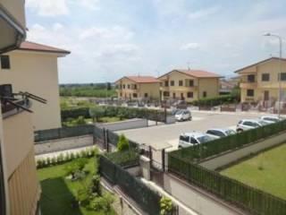 Photo - Apartment Località Tutuni, Vitulazio