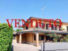Villa Vendita Cerro al Lambro