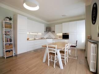 Photo - Two-family villa, excellent condition, 350 sq.m., Basaluzzo