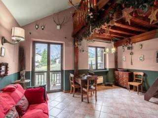 Photo - 2-room flat Viadotto Cesana, San Sicario, Cesana Torinese