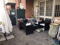 Appartamento Vendita Zola Predosa