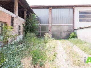 Photo - Country house via 21 Aprile, Asola