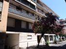 Appartamento Affitto Nettuno