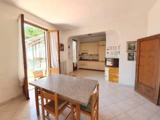 Photo - Apartment good condition, first floor, Settimello, Calenzano