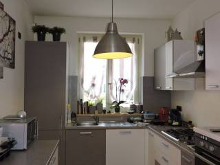 Photo - 3-room flat via Sant'Anna, Mondovì