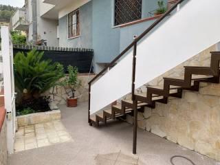 Photo - Terraced house 3 rooms, excellent condition, Pignataro Maggiore