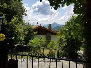 Photo - Single family villa, excellent condition, 115 sq.m., Zerba