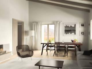 Foto - Villa unifamiliare, nuova, 150 mq, Comano Terme