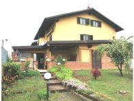 Villa Vendita Chivasso