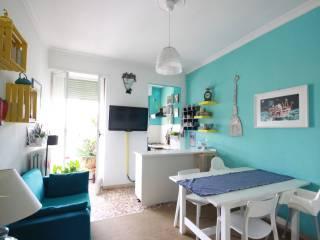 Photo - 3-room flat corso Belgio 155, Vanchiglietta, Torino