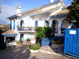 Photo - Single family villa, good condition, 294 sq.m., Arnara