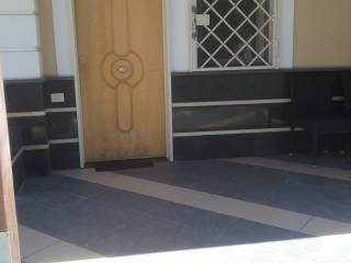 Case in affitto a posillipo marechiaro napoli for Monolocale napoli affitto arredato