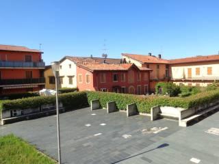 Photo - 3-room flat via San Rocco, Capriate San Gervasio