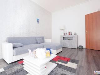 Photo - 3-room flat via Edera 11, Quezzi, Genova