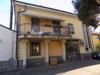 Villa Vendita Paderno Dugnano