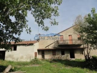 Foto - Rustico via Romea, 65-i bis Legnaro, Bovolenta
