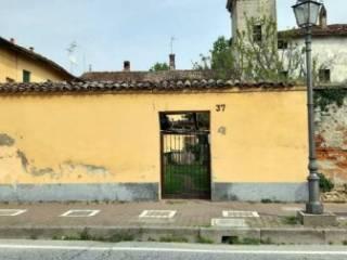 Foto - Appartamento all'asta via Roma 37, Caselle Lurani