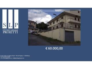 Foto - Appartamento all'asta via Nazioni Unite, Latera